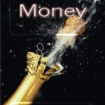 Lolas Money