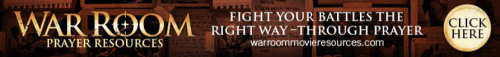 War Room Resources Banner 2