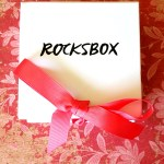Rocksbox-1L1-Create-With-Joy.com