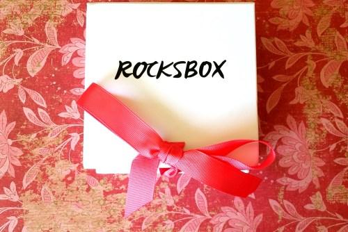 Rocksbox-1L1-Create-With-Joy.com