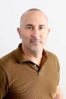 Michael Pousti