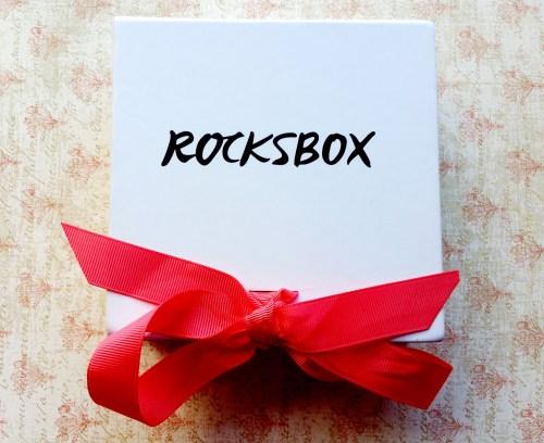Rocksbox 2