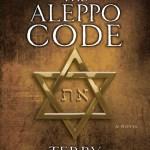 The Jerusalem Prophecies Series