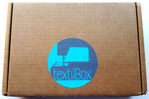 TextilBox Package
