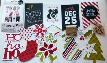 7 Simple Stories Bonus Gift Compressed R