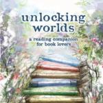 Unlocking Worlds Thumbnail