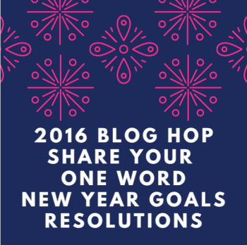 2016 Blog Hop - Final Feature Button