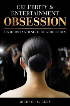 Celebrity Entertaiment And Obsessions