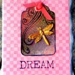 Dream-Card-Close-Up-Create-With-Joy.com