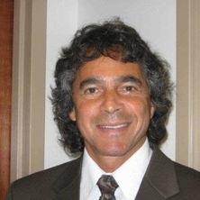 Michael S Levy