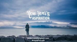 New-Years-Aspiration