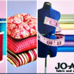 Jo-Ann Gift Card Giveaway