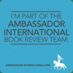 Ambassador International Book Review Team