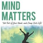 Mind Matters Thumbnail