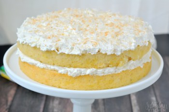 Grandmas-coconut-pineapple-cake