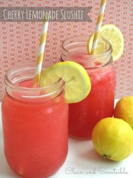 Cherry-Lemonade-Slushie-r