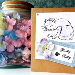 Pretty-Kitty-Card-Create-With-Joy-1