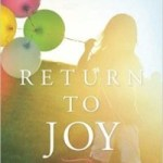 Return To Joy