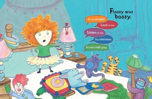 bossy-flossy-illustration-1