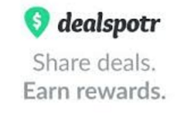 dealspotr-overview