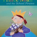 prince-noah-and-the-school-pirates