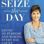 seize-the-day-thumbnail