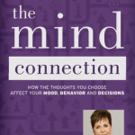 the-mind-connection