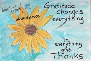 gratitude-journal-page