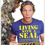 living-with-a-seal