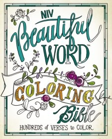 niv-beautiful-word-coloring-bible