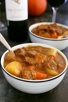 pumpkin-beef-stew