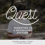 quest-study-thumbnail
