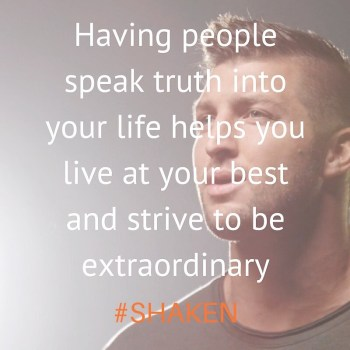 shaken-speak-truth