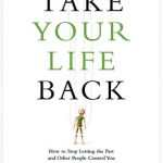 take-your-life-back