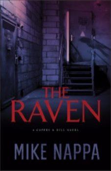 the-raven