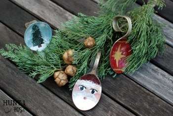 decorative-christmas-spoons