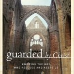 guarded-by-christ