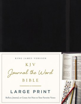 kjv-journal-the-word-bible-large-print