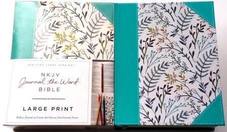 nkjv-journal-the-word-bible-large-print-1-compress-left