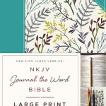 nkjv-journal-the-word-bible-large-print
