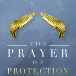 the-prayer-of-protection