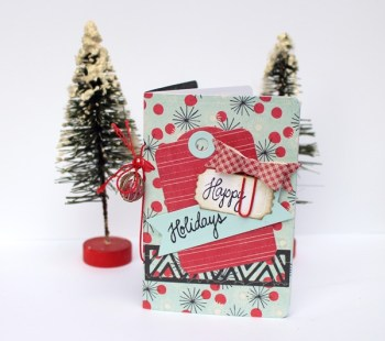 sizzix_happy_holidays_card21