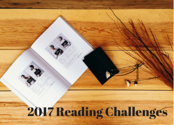 2017-reading-challenges