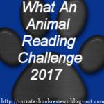 animal-reading-challenge