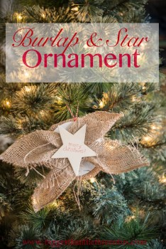 burlap-and-star-ornament