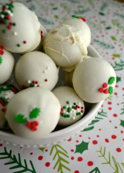 egg-nog-truffles