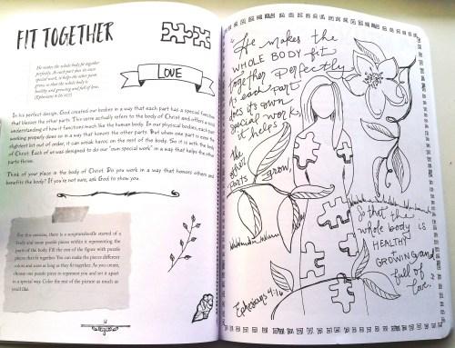 scripture-doodle-sample-page-reverse
