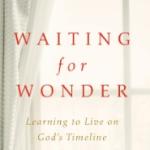 waiting-for-wonder-thumbnail
