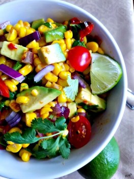 Grilled-Corn-Avocado-Tomato-Salad