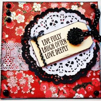 Live-Laugh-Love-Card-Create-With-Joy.com